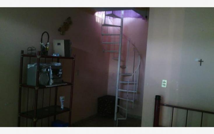 Foto de casa en venta en, villa universidad, morelia, michoacán de ocampo, 900073 no 06