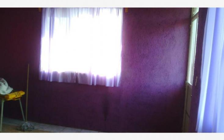 Foto de casa en venta en, villa universidad, morelia, michoacán de ocampo, 900073 no 07