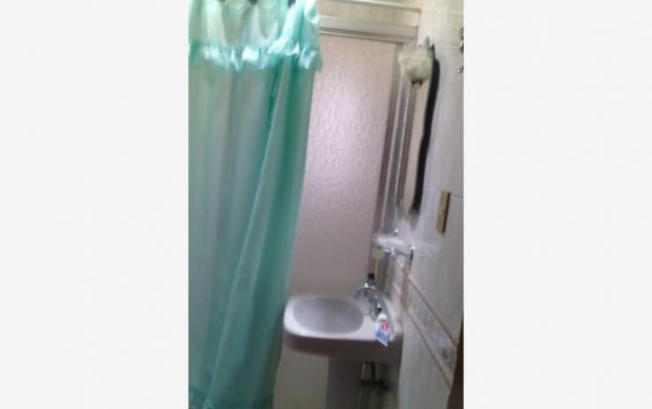 Foto de casa en venta en, villa universidad, morelia, michoacán de ocampo, 900073 no 09