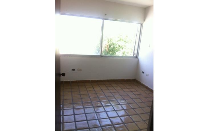 Foto de oficina en renta en  , villa universidad, san nicolás de los garza, nuevo león, 1140145 No. 02