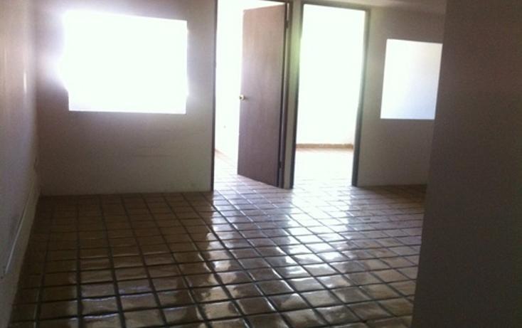 Foto de oficina en renta en  , villa universidad, san nicolás de los garza, nuevo león, 1140145 No. 03