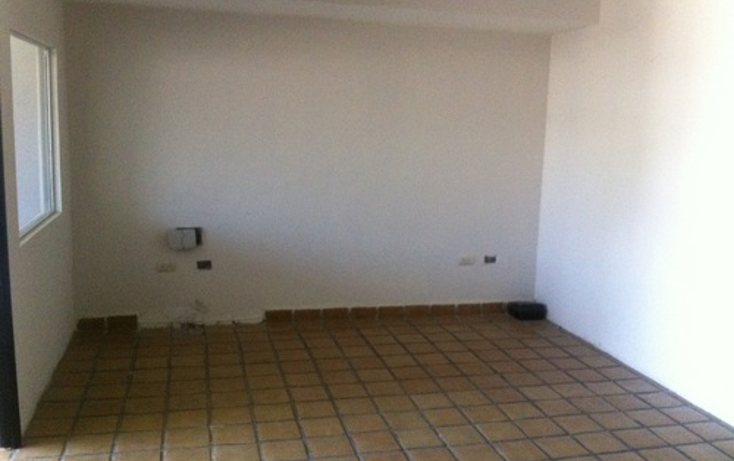 Foto de oficina en renta en  , villa universidad, san nicolás de los garza, nuevo león, 1140145 No. 04