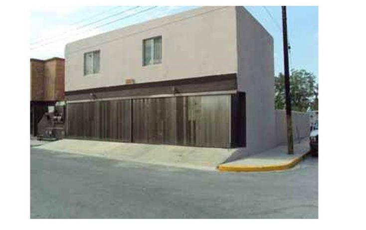 Foto de casa en venta en, villa universidad, san nicolás de los garza, nuevo león, 1469943 no 02