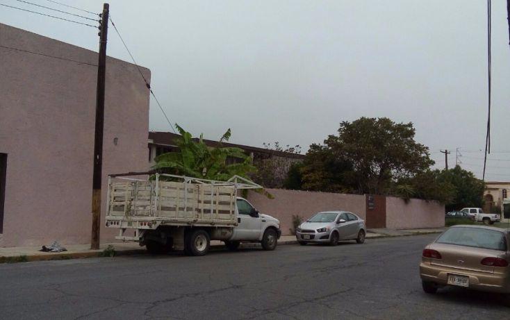 Foto de casa en venta en, villa universidad, san nicolás de los garza, nuevo león, 1469943 no 03
