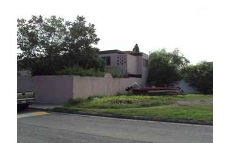 Foto de casa en venta en, villa universidad, san nicolás de los garza, nuevo león, 1469943 no 04