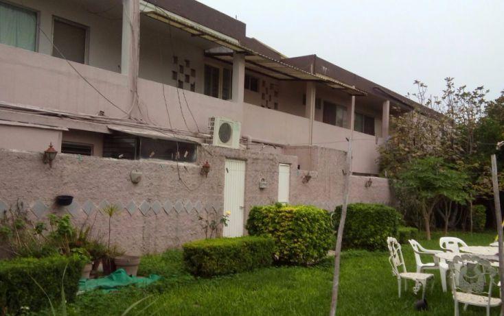 Foto de casa en venta en, villa universidad, san nicolás de los garza, nuevo león, 1469943 no 06