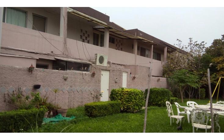 Foto de casa en venta en  , villa universidad, san nicolás de los garza, nuevo león, 1469943 No. 06