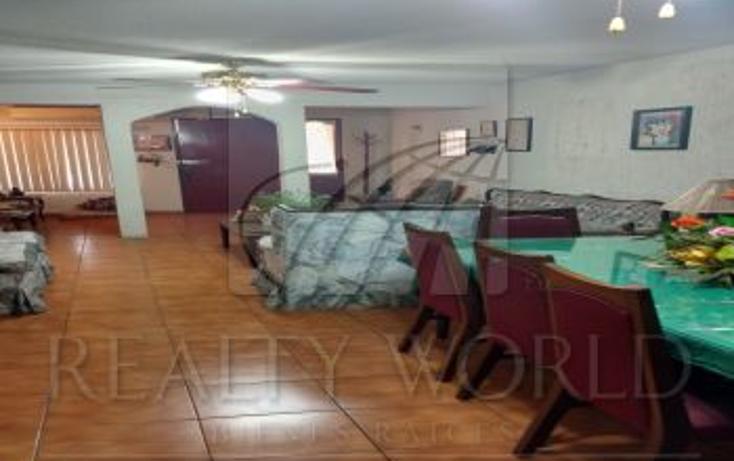 Foto de casa en venta en  , villa universidad, san nicolás de los garza, nuevo león, 1985140 No. 03