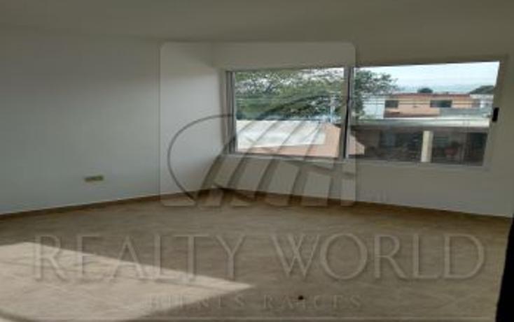 Foto de casa en venta en  , villa universidad, san nicolás de los garza, nuevo león, 1985140 No. 12