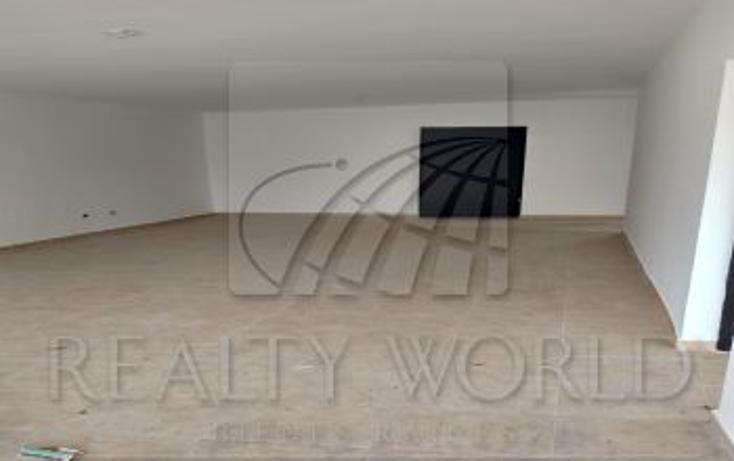 Foto de casa en venta en  , villa universidad, san nicolás de los garza, nuevo león, 1985140 No. 14