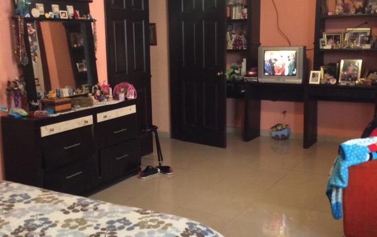 Foto de casa en venta en, villa universidad, san nicolás de los garza, nuevo león, 728301 no 01