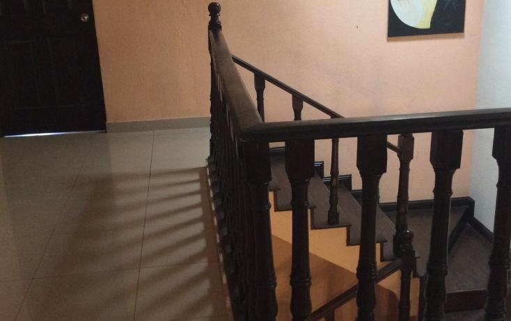 Foto de casa en venta en, villa universidad, san nicolás de los garza, nuevo león, 728301 no 03