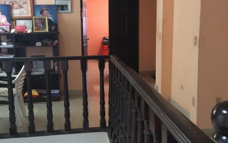 Foto de casa en venta en, villa universidad, san nicolás de los garza, nuevo león, 728301 no 04
