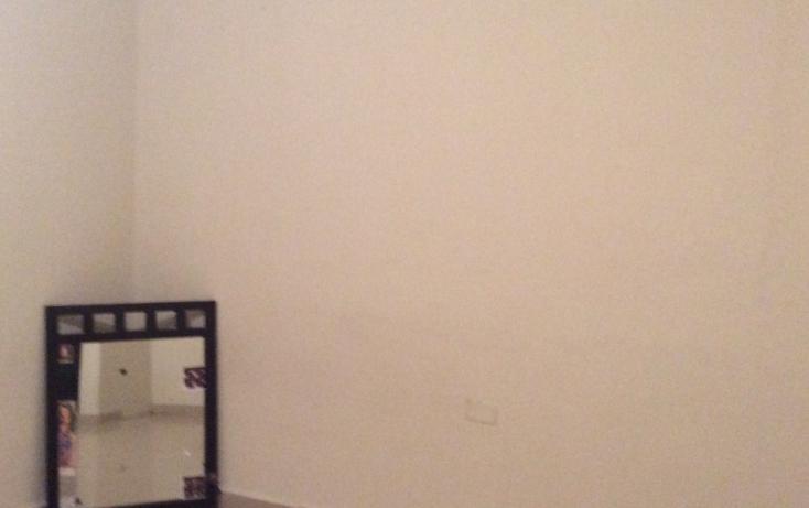 Foto de casa en venta en, villa universidad, san nicolás de los garza, nuevo león, 728301 no 08