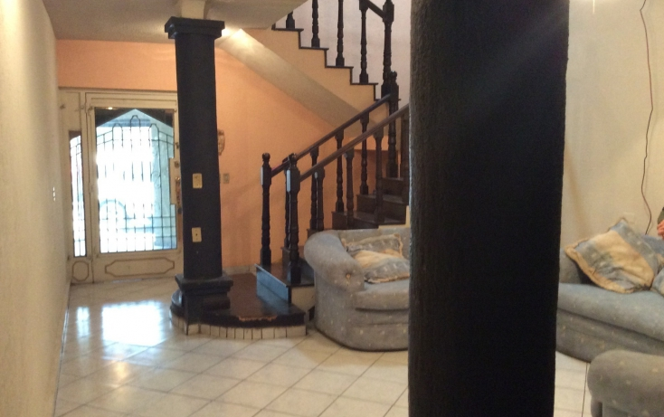 Foto de casa en venta en, villa universidad, san nicolás de los garza, nuevo león, 728301 no 09