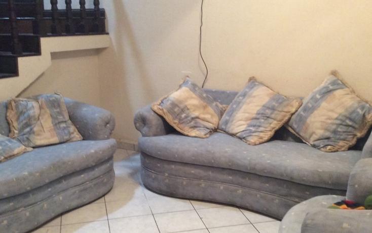 Foto de casa en venta en, villa universidad, san nicolás de los garza, nuevo león, 728301 no 10