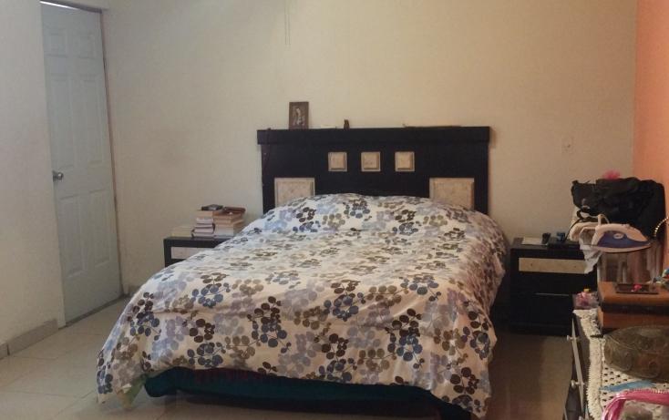 Foto de casa en venta en, villa universidad, san nicolás de los garza, nuevo león, 728301 no 11