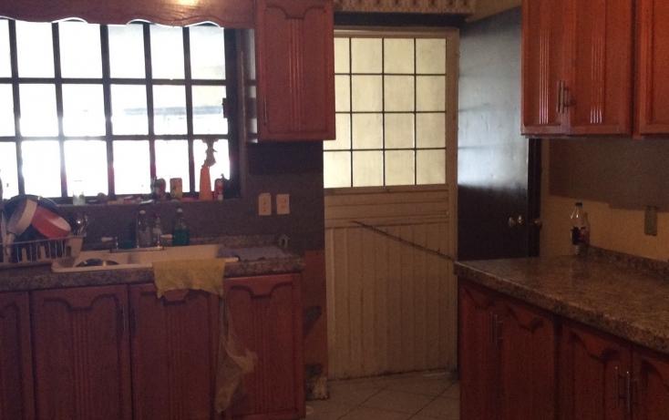 Foto de casa en venta en, villa universidad, san nicolás de los garza, nuevo león, 728301 no 12