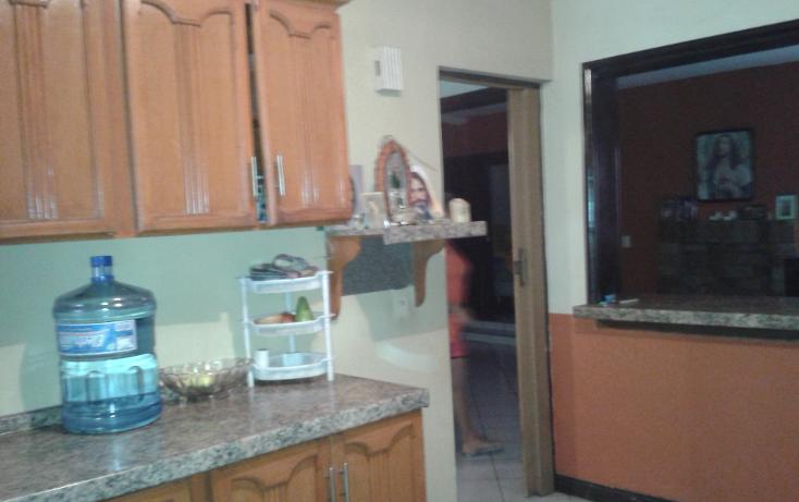 Foto de casa en venta en  , villa universidad, san nicolás de los garza, nuevo león, 947793 No. 02