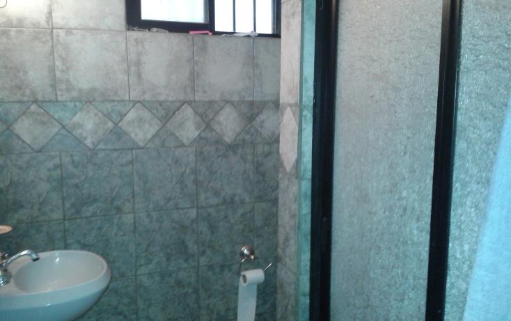 Foto de casa en venta en  , villa universidad, san nicol?s de los garza, nuevo le?n, 947793 No. 05