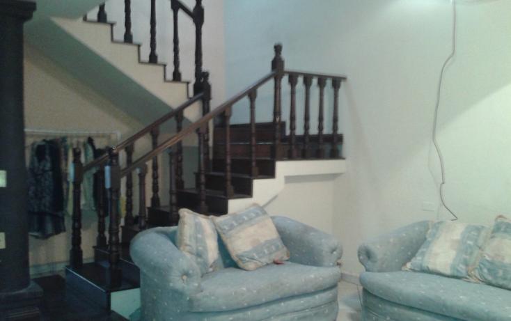 Foto de casa en venta en  , villa universidad, san nicol?s de los garza, nuevo le?n, 947793 No. 07