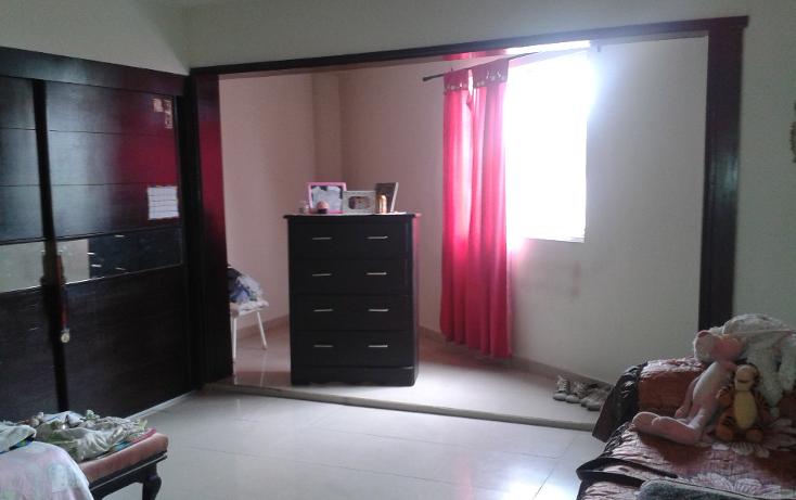 Foto de casa en venta en  , villa universidad, san nicol?s de los garza, nuevo le?n, 947793 No. 08