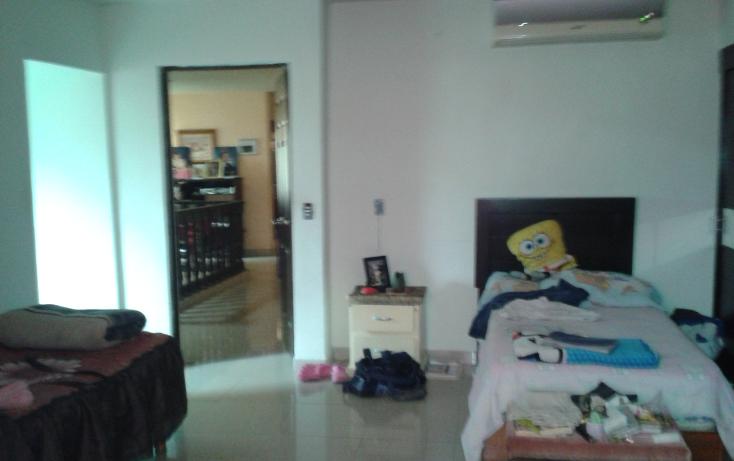 Foto de casa en venta en  , villa universidad, san nicol?s de los garza, nuevo le?n, 947793 No. 09