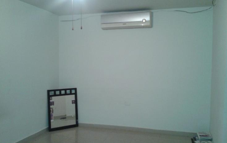 Foto de casa en venta en  , villa universidad, san nicol?s de los garza, nuevo le?n, 947793 No. 10