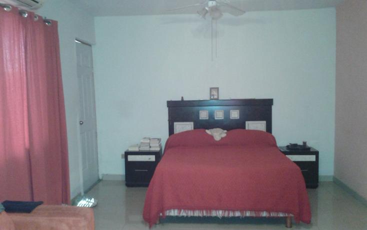 Foto de casa en venta en  , villa universidad, san nicol?s de los garza, nuevo le?n, 947793 No. 11
