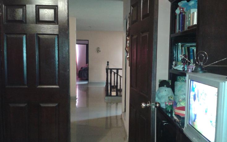 Foto de casa en venta en  , villa universidad, san nicol?s de los garza, nuevo le?n, 947793 No. 13