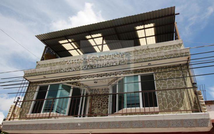 Foto de casa en venta en villa universidad, villa universidad, morelia, michoacán de ocampo, 1398403 no 01