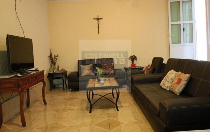 Foto de casa en venta en villa universidad, villa universidad, morelia, michoacán de ocampo, 1398403 no 04