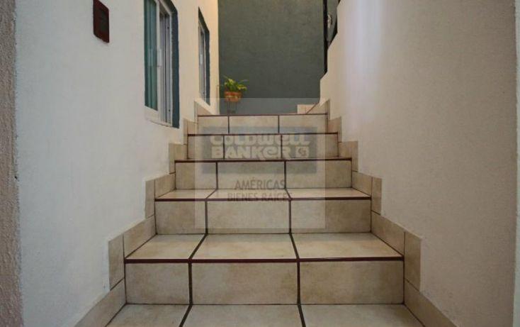 Foto de casa en venta en villa universidad, villa universidad, morelia, michoacán de ocampo, 1398403 no 05