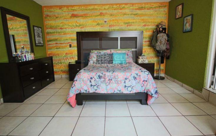 Foto de casa en venta en villa universidad, villa universidad, morelia, michoacán de ocampo, 1398403 no 07