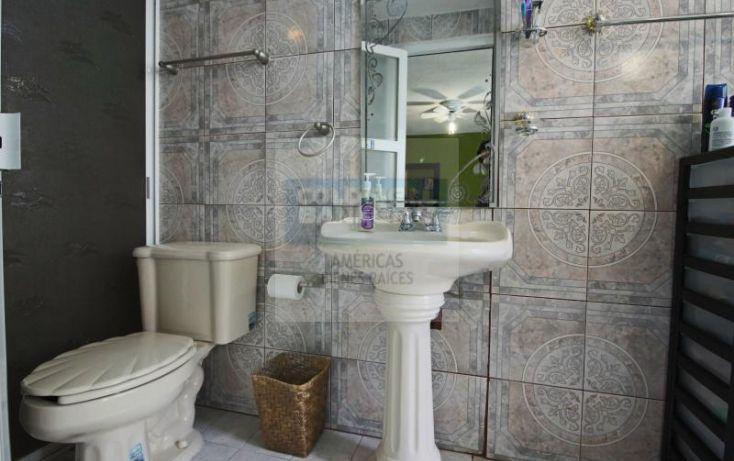 Foto de casa en venta en villa universidad, villa universidad, morelia, michoacán de ocampo, 1398403 no 08