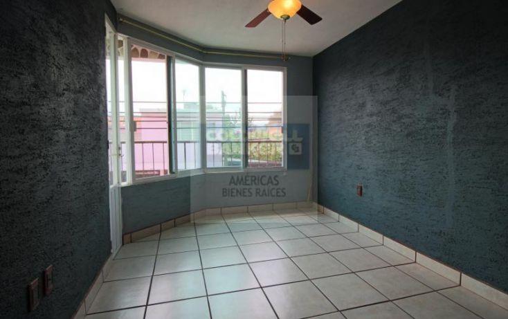 Foto de casa en venta en villa universidad, villa universidad, morelia, michoacán de ocampo, 1398403 no 09