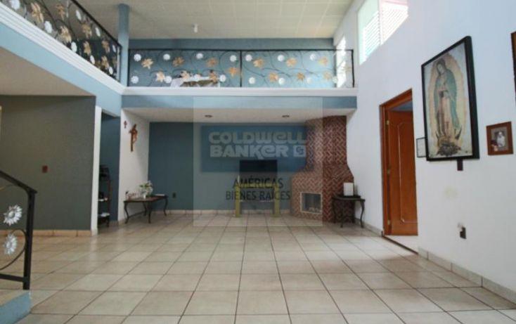 Foto de casa en venta en villa universidad, villa universidad, morelia, michoacán de ocampo, 1398403 no 12