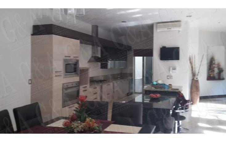 Foto de casa en renta en  , villa universitaria, zapopan, jalisco, 1524769 No. 02