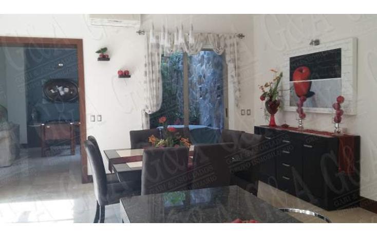 Foto de casa en renta en  , villa universitaria, zapopan, jalisco, 1524769 No. 03