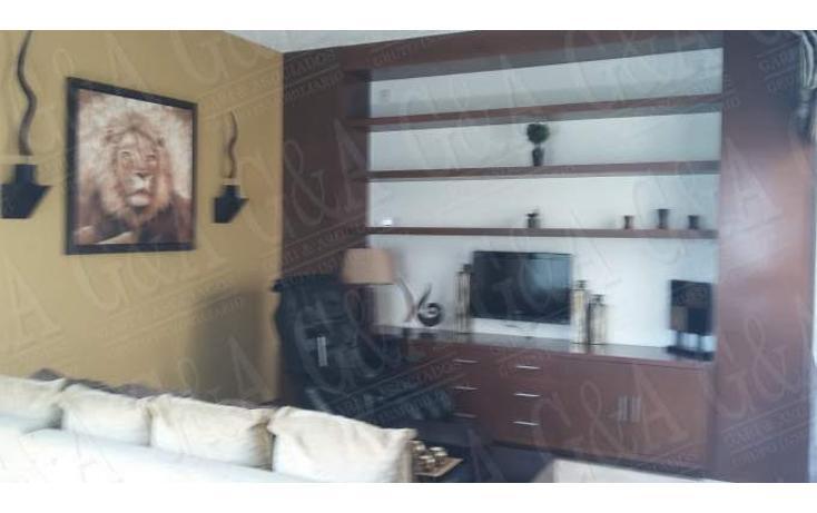 Foto de casa en renta en  , villa universitaria, zapopan, jalisco, 1524769 No. 04