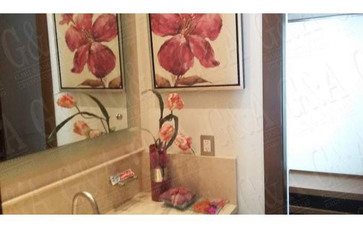 Foto de casa en renta en  , villa universitaria, zapopan, jalisco, 1524769 No. 05