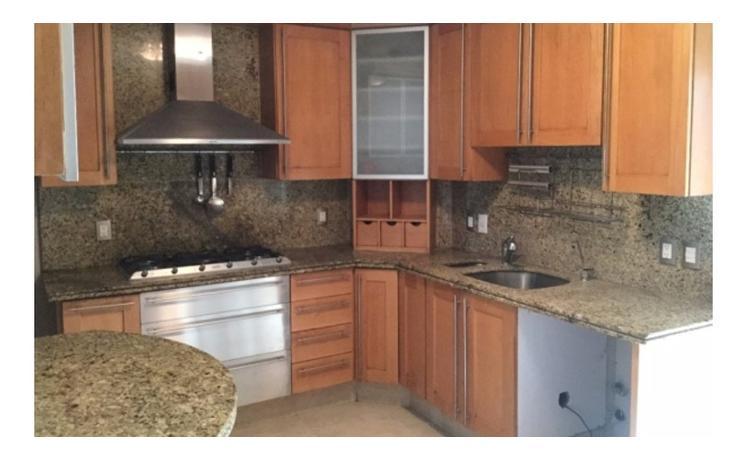 Foto de casa en venta en  , villa universitaria, zapopan, jalisco, 1538533 No. 02
