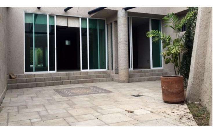 Foto de casa en venta en  , villa universitaria, zapopan, jalisco, 1538533 No. 03
