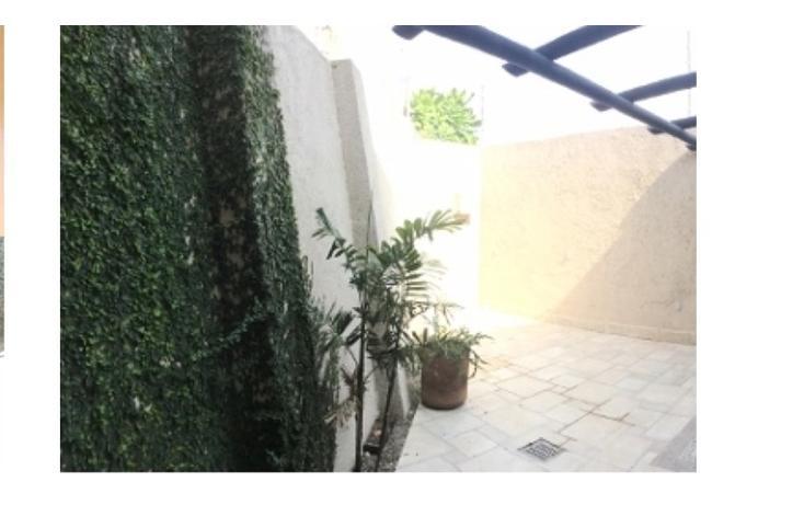 Foto de casa en venta en  , villa universitaria, zapopan, jalisco, 1538533 No. 05