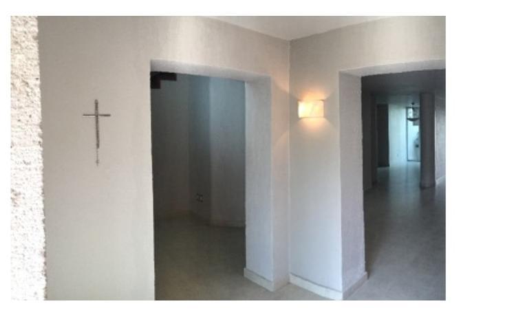 Foto de casa en venta en  , villa universitaria, zapopan, jalisco, 1538533 No. 06