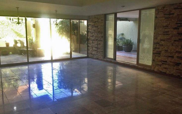 Foto de casa en renta en, villa universitaria, zapopan, jalisco, 1764248 no 02