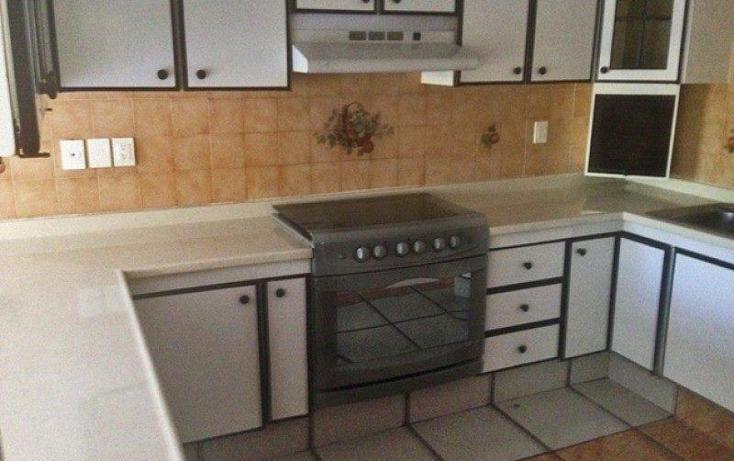 Foto de casa en renta en  , villa universitaria, zapopan, jalisco, 1764248 No. 03