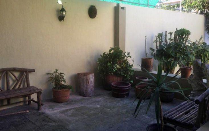 Foto de casa en renta en, villa universitaria, zapopan, jalisco, 1764248 no 04