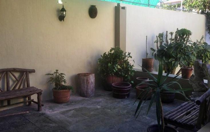 Foto de casa en renta en  , villa universitaria, zapopan, jalisco, 1764248 No. 04