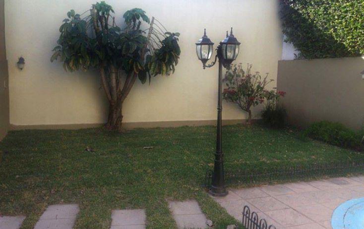 Foto de casa en renta en, villa universitaria, zapopan, jalisco, 1764248 no 05